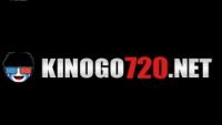 Kinogo720.NET
