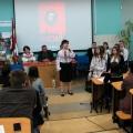Отзыв о Открытый международный университет развития человека «Украина»: Дякую за виховання та знання!!!!