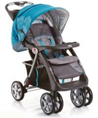 Детская коляска Geoby C879CR