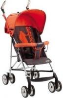 Детская коляска Geoby LD499H