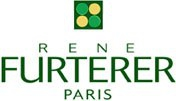 Rene Furterer Paris