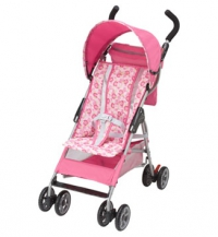 Детская коляска Evenflo XSport Plus