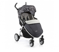 Детская коляска Geoby C409M