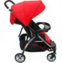 Детская коляска Geoby LC360