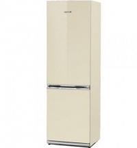 Двухкамерный холодильник SNAIGE RF 36 SM S1DA21