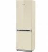 Двухкамерный холодильник SNAIGE RF 36 SM S1DA21 отзывы
