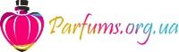 Parfums.org.ua