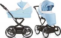 Детская коляска Geoby C3018(одноместная)