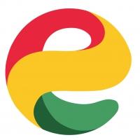EDUGET – инновационная платформа онлайн-образования