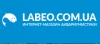 Labeo.com.ua интернет-магазин аквариумистики отзывы