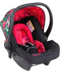 Автокресло детское Cosatto Hold 0+ Car Seat(Косатто)