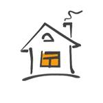 Интернет-магазин «Полный Дом точка Ком»