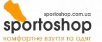 SportoShop.com.ua