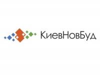 """Строительная компания """"КиевНовБуд"""""""