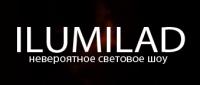 ilumilad.com