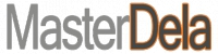 Интернет-магазин MasterDela.net