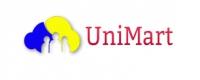 Unimart.com.ua