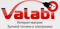 Valabi - Интернет-магазин бытовой техники