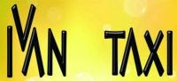 Иван такси (IVAN TAXI)