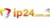 IP24 - интернет-магазин систем безопасности