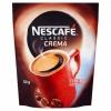 Кофе Nescafe Classic crema отзывы