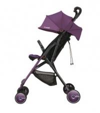 Детская коляска Combi F2 Plus