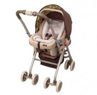 Детская коляска Combi Multi 5 way