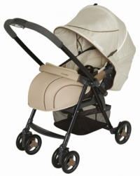 Детская коляска Combi Urban Walker Classic