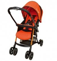 Детская коляска Combi Urban Walker Lite