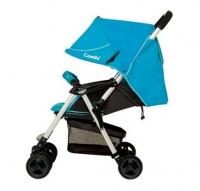 Детская коляска Combi Well Carry