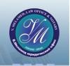 Меламед адвокатский офис и нотариус отзывы