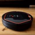 Отзыв о Робот-пылесос iClebo Arte: Отличный аппарат