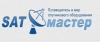 SatMaster - Спутниковое телевидение отзывы