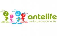 Antelife.com.ua
