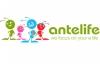 Antelife.com.ua отзывы