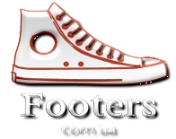 Footers.com.ua