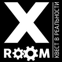 XRoom - квесты в реальности