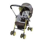 Детская коляска Combi Ampio