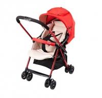 Детская коляска Combi Cozy