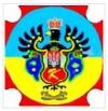 Компания ФОП Камуз Ю.В. отзывы
