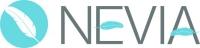 Nevia - Интернет магазин домашнего текстиля