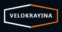 Спортивный интернет-магазин velokrayina.com