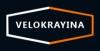 Спортивный интернет-магазин velokrayina.com отзывы