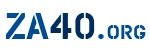 za40.org - кому за 40
