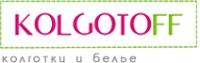 Интернет-магазин Kolgotoff