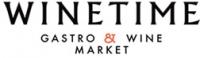 Интернет-магазин Winetime.com.ua