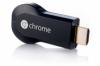 Chromecast отзывы