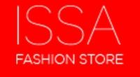 Issa Plus - интернет магазин женской одежды