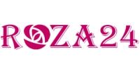 roza24.com.ua