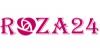 roza24.com.ua отзывы
